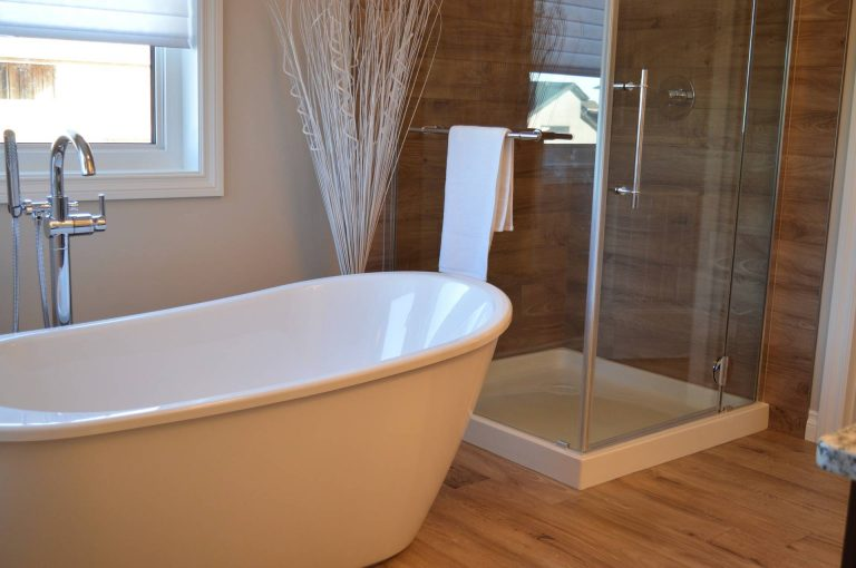 reforma de baños en alicante